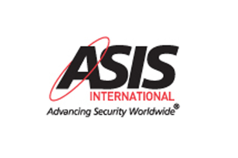 ASIS 6th Middle East Security Conference & Exhibition – The Conference Not to be Missed