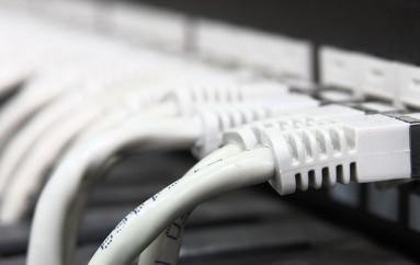 Healthcare Data Breaches From Cyberattacks