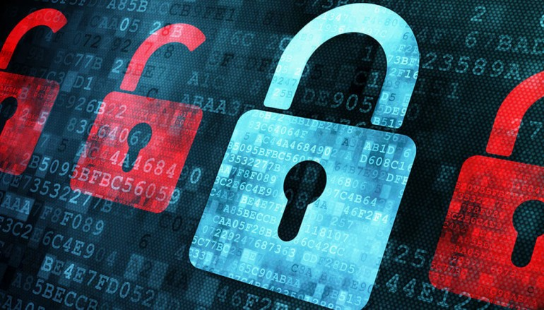 Security and Encryption: The Big Question ?
