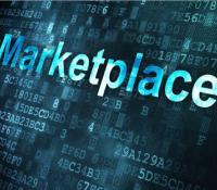 CCME-Marketplace