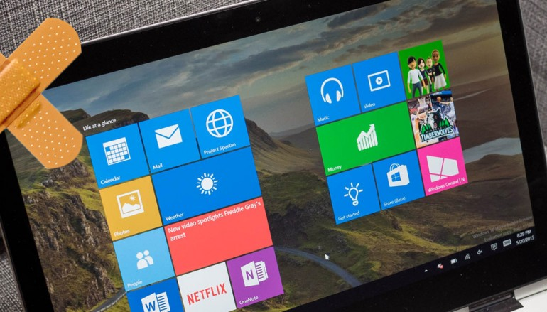 Windows 10 Patch Strategy: IT Dream Or Nightmare?