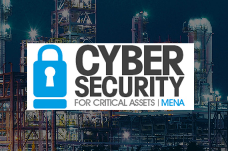 Cyber Security for Critical Assets MENA – Protecting the Most Important