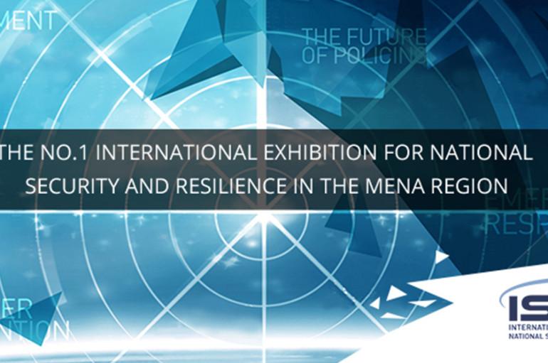 ISNR: Foremost platform for homeland security & national resilience