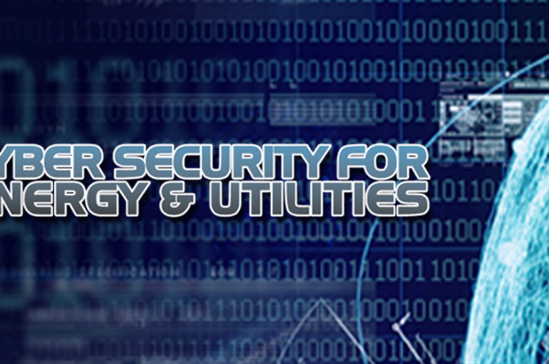 Cyber Security for Energy & Utilities – Robust Cyber Security is the Need of the Hour