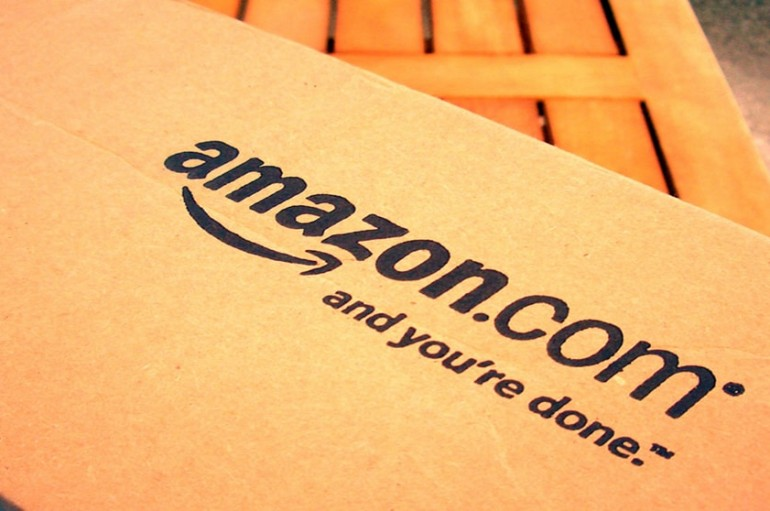 Amazon Removes Encryption In Fire OS 5, But Will Bring It Back Soon