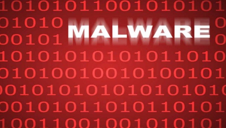 Attackers packing malware into PowerShell