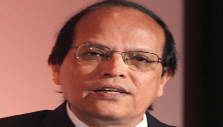 Bangladesh Bank Chief Quits Amid $100 Million Hacking Uproar