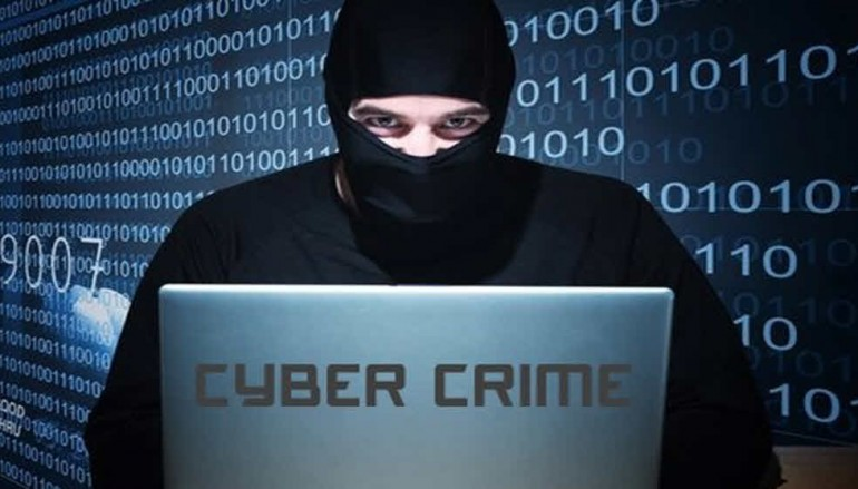 cyber crime in banking sector in india Cyber security de-risking india's banking industry 2 title of publicationde-risking india's banking industry focus area of publication 3 global cyber-crime.