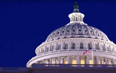 OMB FISMA report: 77K cyber incidents against U.S. govt.