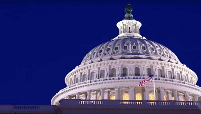 Congresswoman Katherine Clark announces cybercrime enforcement training bill at SXSW