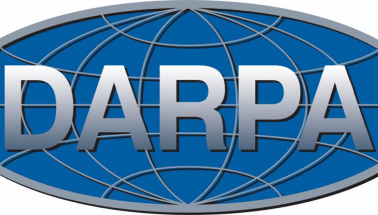 DARPA challenges hackers to weaponise benign devices