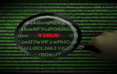 Screen overlay malware on the rise as bot scum battle for dominance