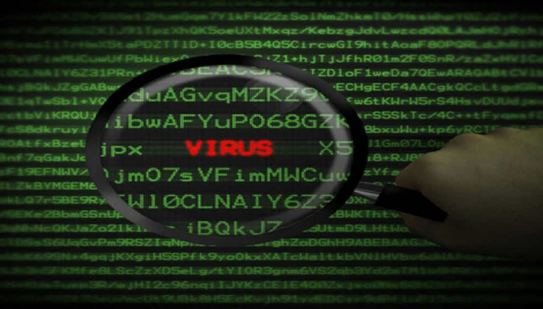 DDoS Malware Became Very Popular This Past January