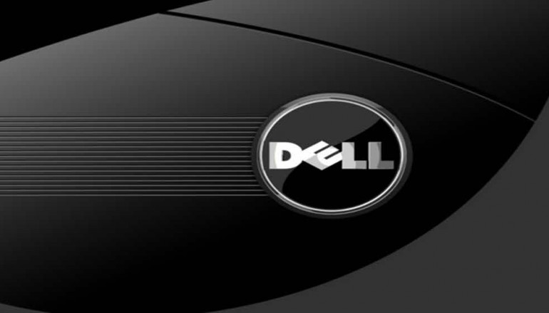 Dell: Cloud, Mobility and Malware Keep Execs Up at Night