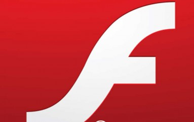 Adobe preps emergency Flash patch for bug hackers are exploiting