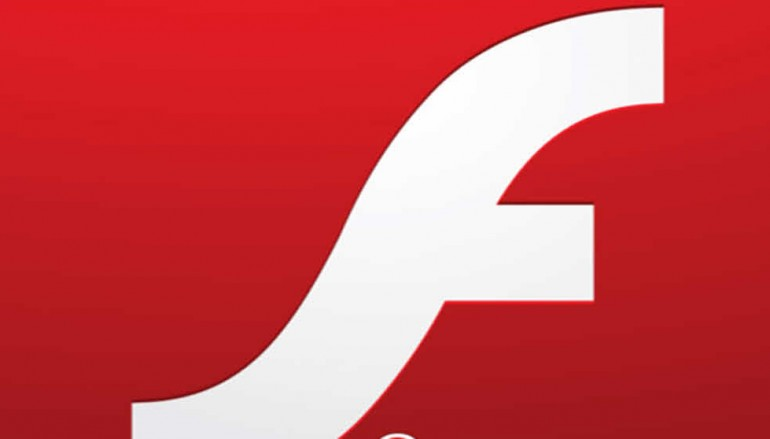 Emergency Flash Player patch fixes actively exploited vulnerability
