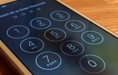 FBI's secret iPhone hacking method may not be a secret for long