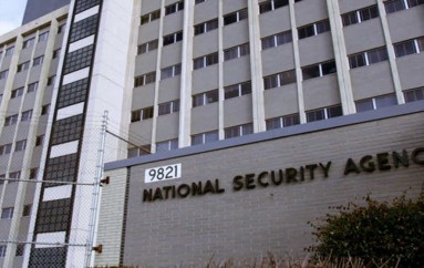 NSA whistleblower Snowden, CNN's Zakari Face off over Encryption
