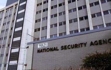 FBI cracks iPhone, no longer needs Apple's assistance