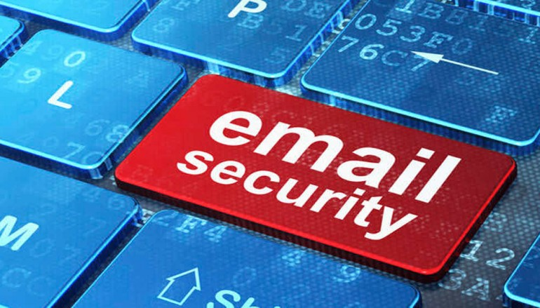 Google, Microsoft, Yahoo: We want to stop email snooping by fixing these encryption flaws