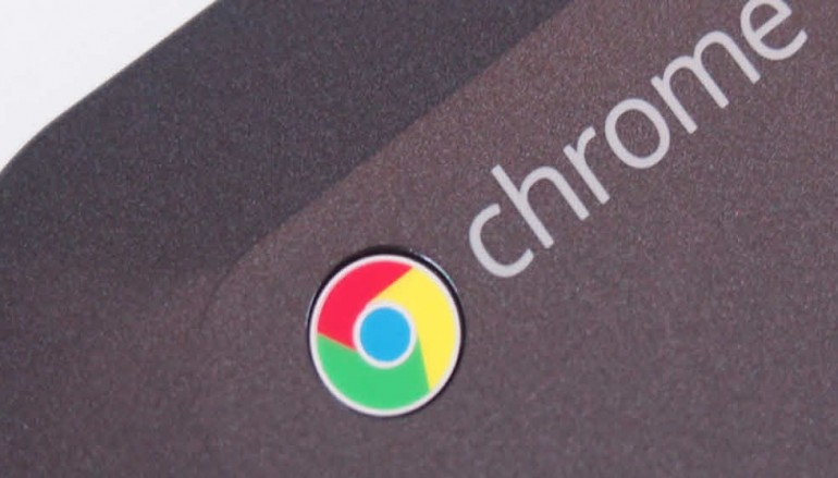 Hackers Can Now Make $100,000 For Pwning the Chromebook