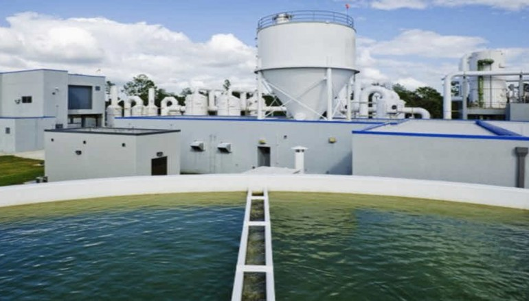 Hackers hijacking water treatment plant controls shows how easily civilians could be poisoned