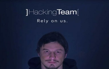 Hacking Team hole still unpatched, exploit pop doc claims