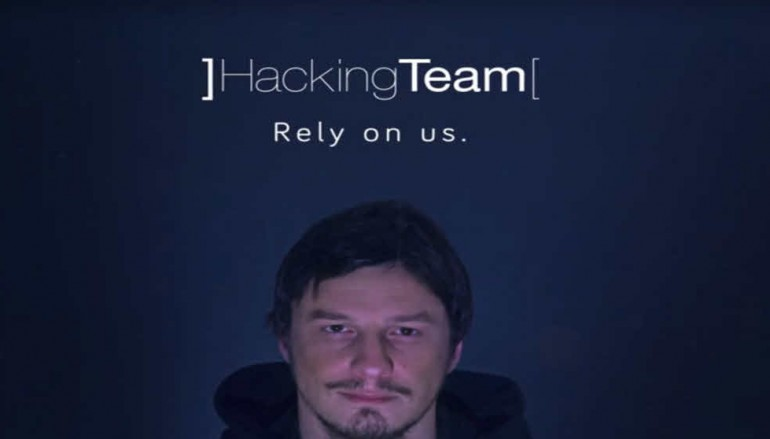 Hacking Team In Trouble Again — Banned From Selling Outside Of Europe