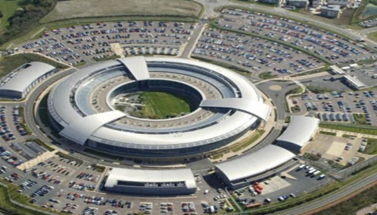 High-profile spy agency defends encryption, says it doesn't want iPhone backdoors