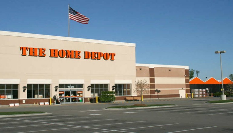 Home Depot offers $19M to settle customers' hacking lawsuit