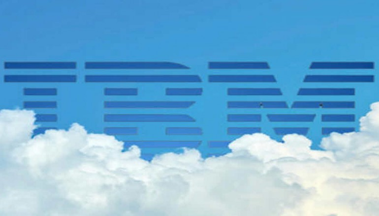 IBM snaps up cloud CRM company Optevia