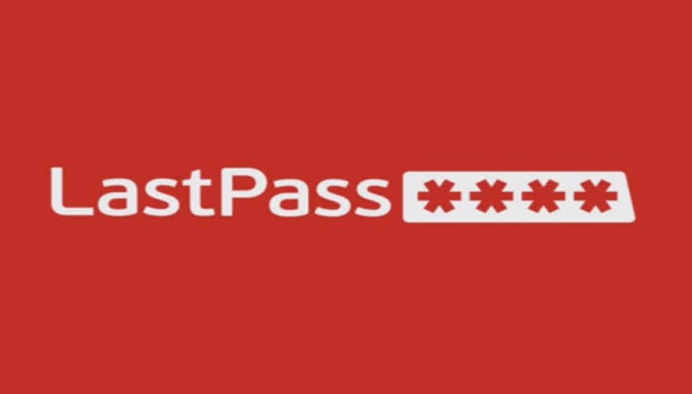 LastPass Launches Its Own Two-Factor Authentication App