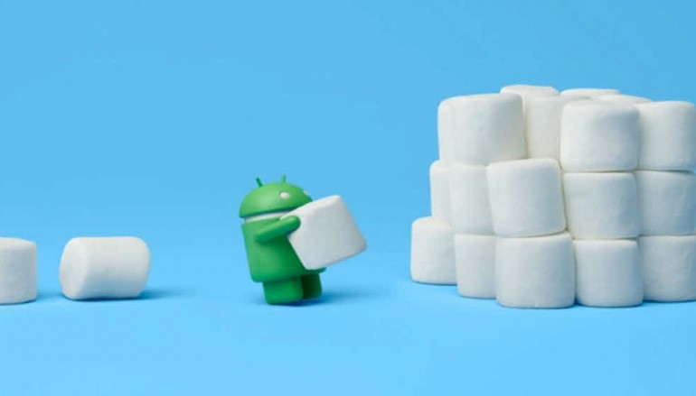 Linux kernel root vulnerability affects many Android devices, Google working on mid-cycle patch
