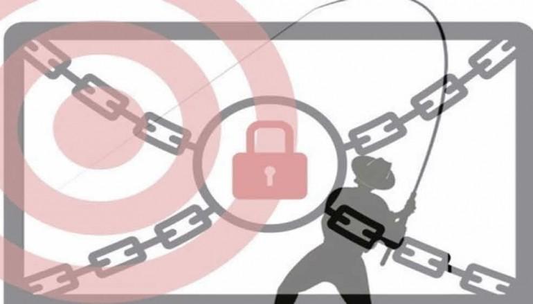 Locky Ransomware Spreading in Massive Spam Attack