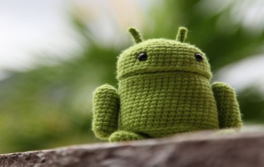 Malware puts 500M Android phones at risk: Everything you should know