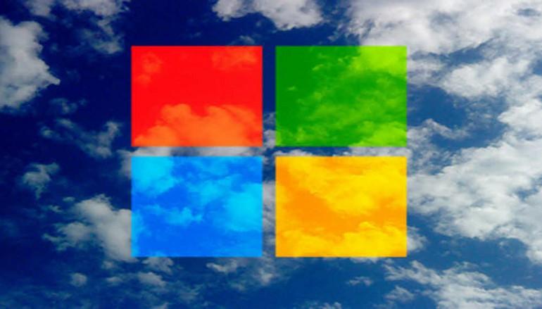 Private, public, or hybrid: Microsoft's cloud flavors