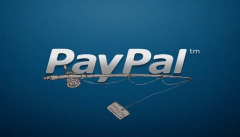 PayPal vulnerabilities could have allowed phishing emails