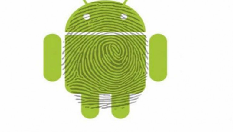 New bug makes millions of Android devices vulnerable to hacking