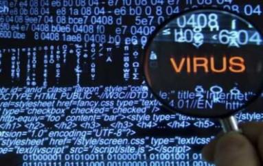 Tick cybergang uses custom malware to target Japanese websites