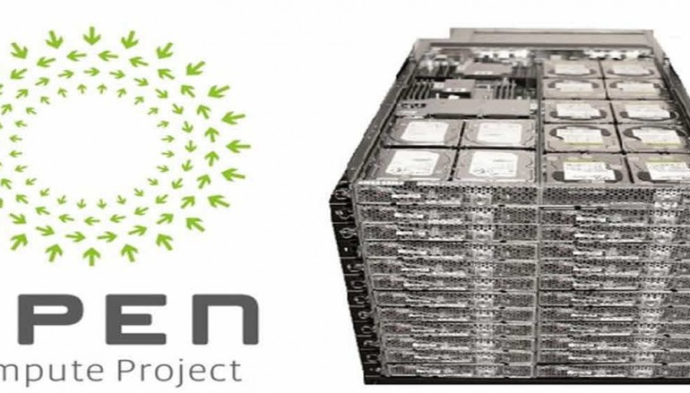 Open Compute Project: Gauging its influence in data center, cloud computing infrastructure