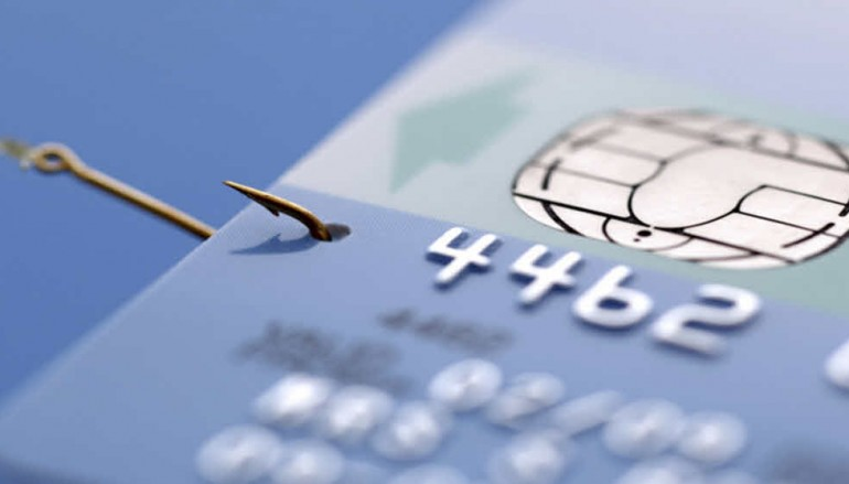 Orlando resort firm reports payment card network breach