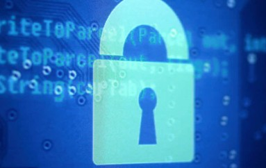 Police Cite Child Victims in Encryption Plea to Congress
