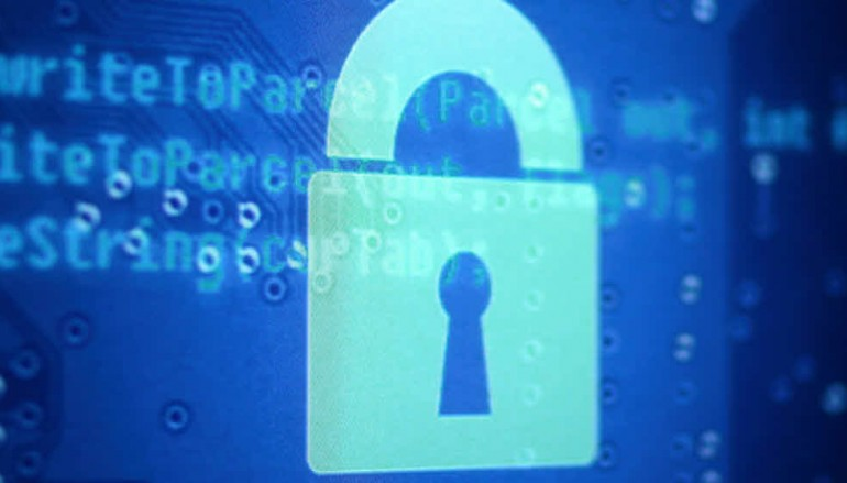 Zero-day vulnerability count up by, er, zero in 2015
