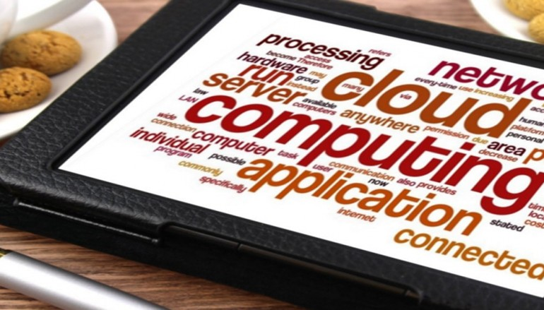 Tech Companies, New and Old, Clamor to Entice Cloud Computing Experts