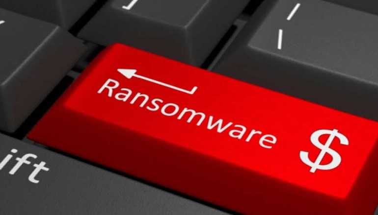 True cost of a ransomware attack is a lot more than the ransom you pay