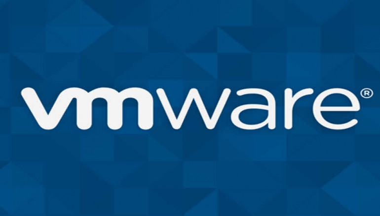 VMware VSAN to gain Nimble-style analytics and cloud-native APIs