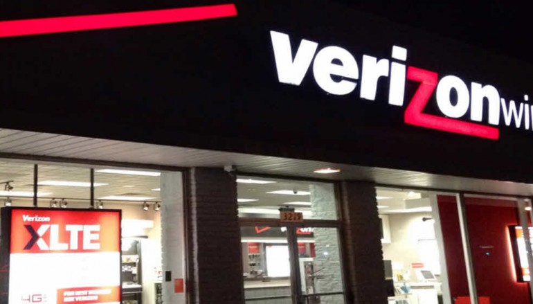 Verizon Wireless to pay $1.35M fine to settle 'supercookie' privacy case