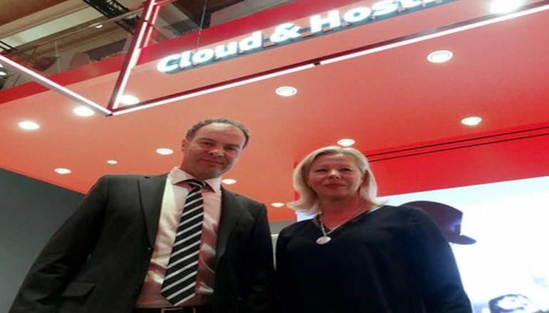 Vodafone readies pan-European virtual private cloud service for SMEs