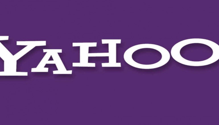 Yahoo patches sender spoofing email vulnerability
