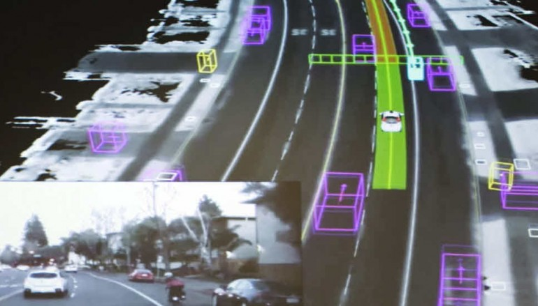 Your next car will be hacked. Will autonomous vehicles be worth it?